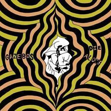 Gazebos - Die Alone VINYL LP