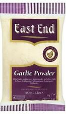 100g East End Garlic Powder Premium Quality