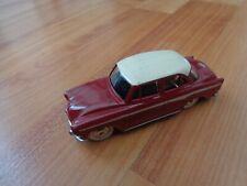 DINKY TOYS ATLAS EDITIONS CLASSIC NO.544 SIMCA ARONDE DIECAST CAR