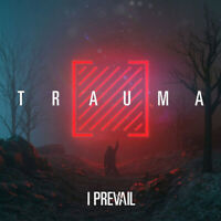 I Prevail : TRAUMA CD (2019) ***NEW*** Highly Rated eBay Seller, Great Prices