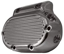 87-19  tranny side clutch release cover harley davidson touring softfail FLT FXD