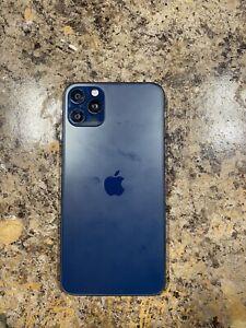 Iphone 12 Pro Max Clone