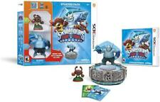 Skylanders Trap Team Starter Pack - Nintendo 3DS [LN]™