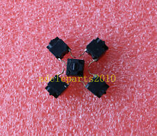 15pcs Brand New Panasonic Square Micro Switch for Mouse Black Button