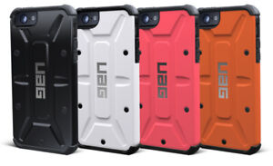 Urban Armor Gear (UAG) Pathfinder Militry Rug Case for Apple iPhone 5/5s/SE 2020