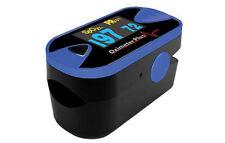 Oximeter Plus Oxi-Go Pulse Oximeter Quick Check Pro