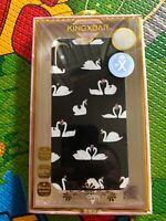 Iphone X Case Kingxbar Premium Quality Swarovski Elements