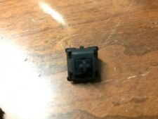 IBANEZ REPLACEMENT SWITCH - TS-10 DL-10 NB-10 PH-10 SC-10 STL FLL CSL PTL AFL