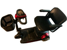 Golden Portable Mobility scooters- Buzzaround LX-3 Wheel (USED, Great condition)