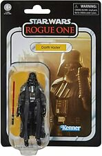 Star Wars The Vintage Collection Darth Vader Toy, 3.75-Inch-Scale Rogue One