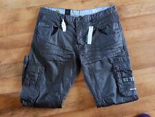 Eto Jeans Grey size 46S