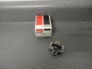 New Borg Warner BWD Choke Thermostat TH76 Fits Chevrolet GMC Chevy Suburban