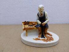 Sebastian Miniatures The Shoemaker