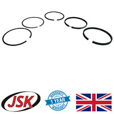Piston Ring 5pc Set Perkins Massey Ferguson 230 231 233 235 240 245 250 255 550