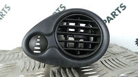 Renault Clio III 2006-2012 OS UK Driver's Side Dashboard Air Vent #14493