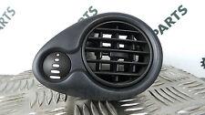 Renault Clio III 2006-2012 Droit UK Conducteur Latéral Aération de Tableau Bord
