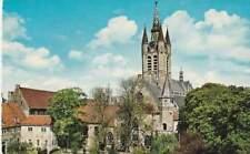Ansichtkaart Nederland : Delft - Prinsenhof (bd285)