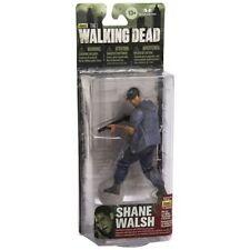 Figurines et statues de télévision, de film et de jeu vidéo numérotés the walking dead