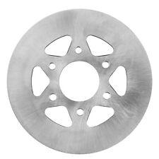 Rear Parking Brake Disc Rotor for Yamaha Rhino 700 YXR700 4X4 2008 2009-2013