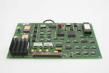HP 8920A RF Communication Test Set 0.4-1000MHz 089220-60208 A-3236-10 Board Card