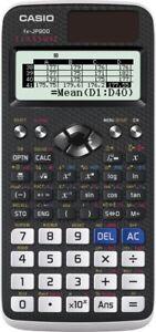 Casio Function scientific calculator FX-JP900-N Japanese display From Japan