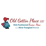 Old Gettin Place LLC