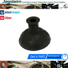 New Jaguar Mk5 XK120 Pedal Grommet Stem Draught And Dust Excluder C4036