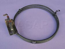 ST GEORGE FAN FORCED OVEN ELEMENT 2200W  PART NUMBER 1120 VG250000 ES4454