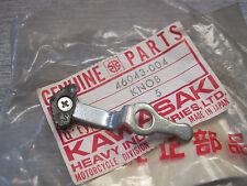 Kawasaki Nº R/h Interruptor De Luz Z1 Z900 Z1000 Z750 Z650 Kz900 Kz1000 Kz650