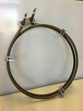 WESTINGHOUSE OVEN ELEMENT  PGN657W PON883S PONS663S PGN659W POHN633SCC PDN790S