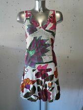 robe DESIGUAL taille 36