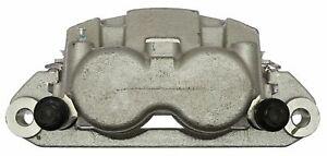 ACDelco 18FR2181 Disc Brake Caliper For Select 05-18 Ford International Models