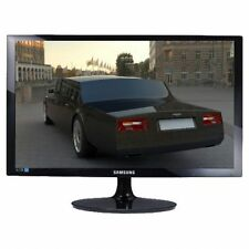 "Samsung S22D300NY 22"" LED Monitor 1920x1080 VGA Scratch and Dent"