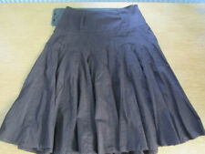 Cotton Hippy, Boho Casual NEXT Skirts for Women