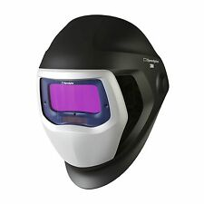 3M™ Speedglas™ Schweißmaske 9100X