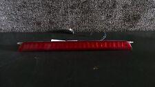 1Y39165 BMW X5 E53  Bremslicht 3. Bremsleuchte Klappe 6923970 BJ 2004