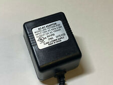 Tascam Portastudio 424 MK3 Replacement Power Supply Adapter PS-P424 MKIII #2