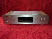 Marantz ST 6000 High End RDS Tuner