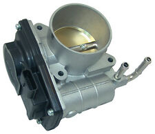 Fuel Injection Throttle Body Hitachi ETB0008 Right