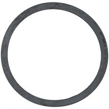 ACDelco 12S17 Thermostat Seal