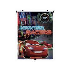 Disney/Pixar Cars ajustar y cerradura auto Parasol Ciego Bebé 36x50cm