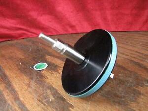 Nordson 77mm Stainless Piston for Glue Gun Pump