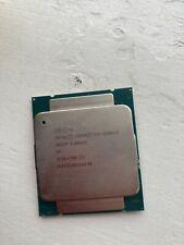 Intel Xeon E5-2680 V3 (SR1XP) 2.50GHz 12-Core FCLGA2011-3 CPU