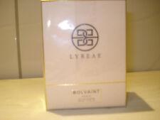 Bolvaint Paris-LYREAE Eau de Perfum 50ml org.price $230