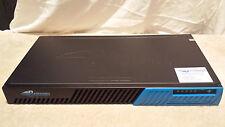 Barracuda Backup Server 190 BBS190A