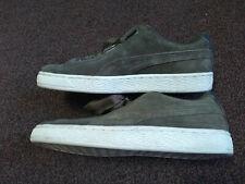 nastrino in vendita Scarpe | eBay