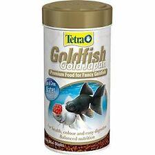 Tetra Goldfish Japan [SNG] 145g - 50784