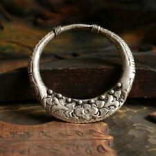 Ethnic Tribal Miao Handmade Bracelet / Jb253