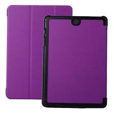 Tasche für Samsung Galaxy Tab A SM T550 9,7 Schutz Hülle Cover SM-T551 SM-T555
