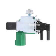Vacuum Valve EGR Control Solenoid Switch for Nissan Altima Maxima EGR2250-064